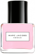 MARC JACOBS Tropical Hibiscus Туалетная вода