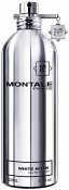MONTALE White Musk Парфюмерная вода