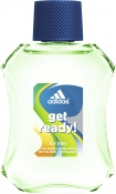 ADIDAS Get Ready! for Him Лосьон после бритья