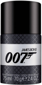 EON PRODUCTIONS James Bond 007 Дезодорант-стик