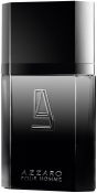 AZZARO Azzaro pour Homme Night Time Туалетная вода