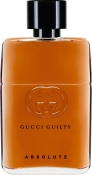 GUCCI Guilty Absolute Парфюмерная вода