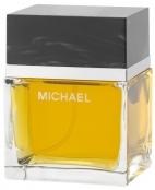 MICHAEL KORS Michael for Men Туалетная вода