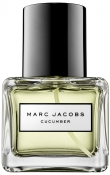 MARC JACOBS Splash — Cucumber Туалетная вода