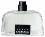 COSTUME NATIONAL  Scent Парфюмерная вода