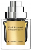THE DIFFERENT COMPANY Collection Excessive Oud Shamash Парфюмерная вода