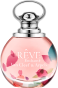 VAN CLEEF AND ARPELS Reve Enchante Парфюмерная вода